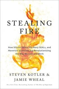 kotler-stealing_fire